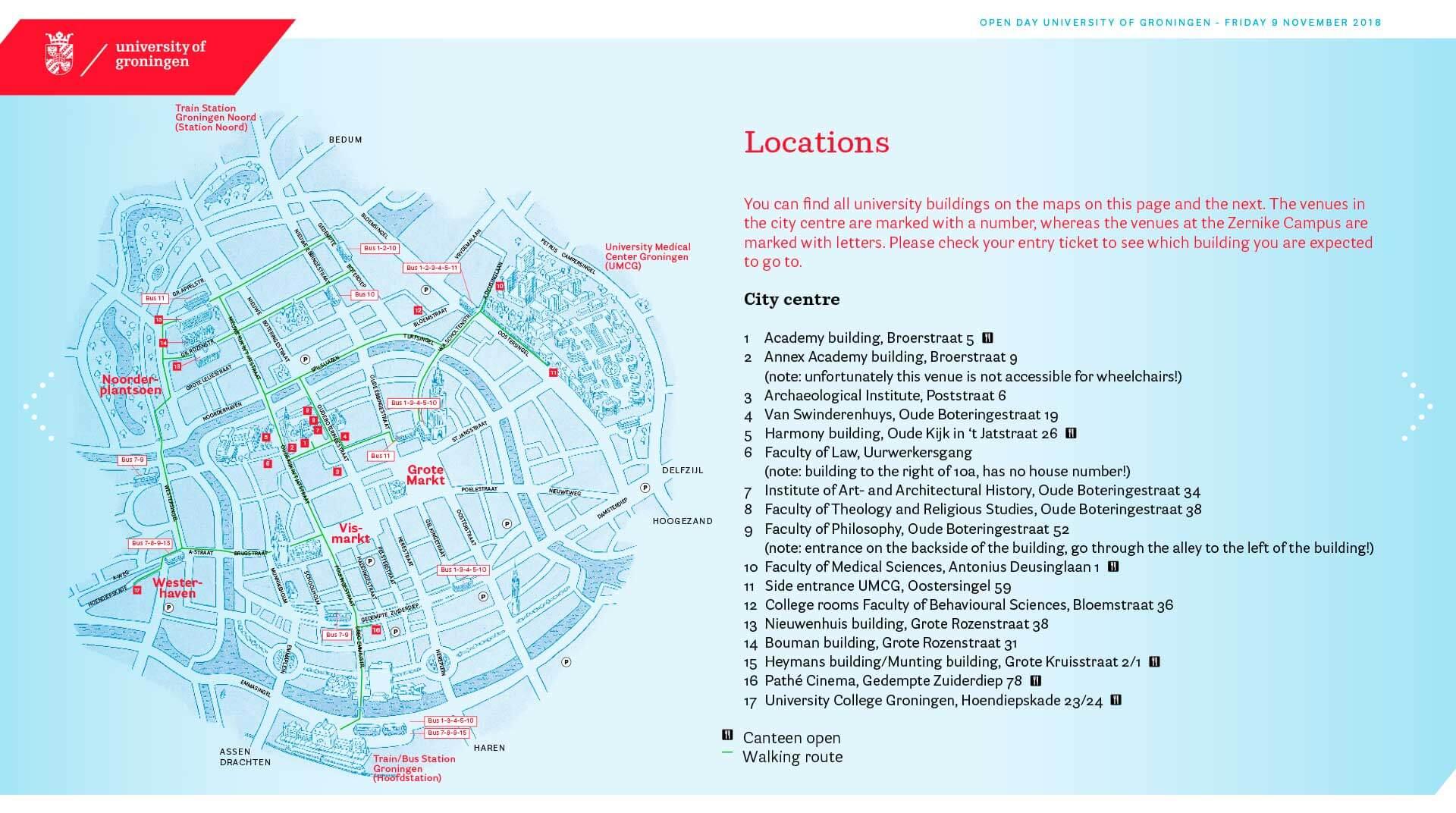 brochure-openday-rug-2