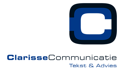 logo-clarisse-communicatie